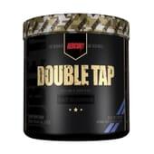 Double Tap 200g da Redcon1