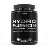 Hydro Fusion SS 2kg de Prozis