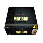 Mre Bar 12 Barritas de 67g de Redcon1