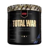 TOTAL WAR 405g de Redcon1