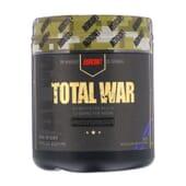 Total War 387g de Redcon1