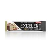 Excelent Protein Bar Double 40g da Nutrend