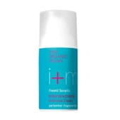 CREMA FACIAL INTENSIVA 30ml de I+M.
