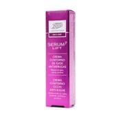 Serum 7 Lift Crema Antirughe Contorno Occhi 50 ml di Serum 7