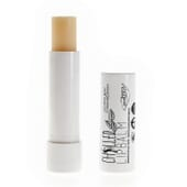 BÁLSAMO LABIAL ECOLÓGICO CHILLED 5 ml de Purobio