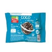 Energy Ball Coco & Cacao Bio 25g de La Finestra Sul Cielo