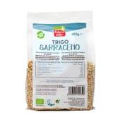 Trigo Sarraceno Bio 400g de La Finestra Sul Cielo