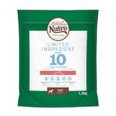 Limited Ingredient Diet Perro Adulto Razas Medianas 1.4 Kg de Nutro
