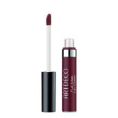 Full Mat Lip Color #30-Plum Noir de Artdeco