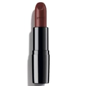 Perfect Color Lipstick #809-Red Wine 4g de Artdeco