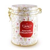 Ayurvedic Collection 30 Infusões da Yogi Tea