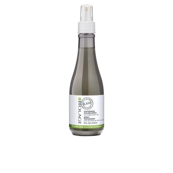 R.A.W. Texturizing Styling Spray 240 ml de Biolage