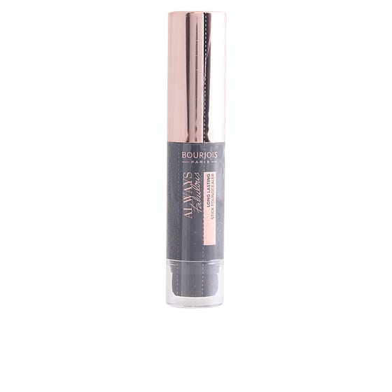 Always Fabulous Long Lasting Stick Foundcealer #110-Light Vanille de Bourjois