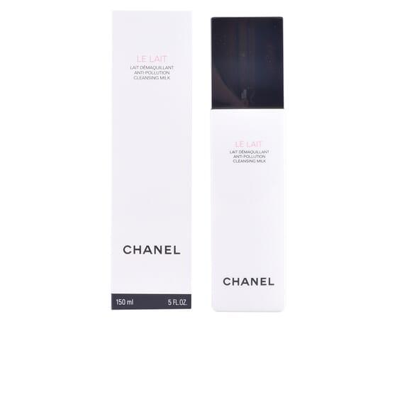 Le Lait Lait Démaquillant 150 ml da Chanel