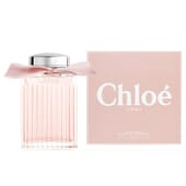 Chloé Signature L'Eau EDT Vaporizador 100 ml de Chanel