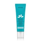 Esta crema antirrojeces de Babé te ayuda a hidratar tu piel y evitar las temidas rojeces