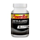 Beta Alanine 112 Tabs da PowerBar