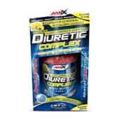 Diuretic Complex 90 Caps de Amix Nutrition