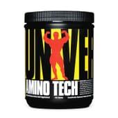AMINO TECH 375 Tabs da Universal Nutrition