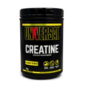 Creatina Powder 1 Kg - Universal da Universal Nutrition