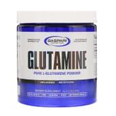 GLUTAMINA 300g - GASPARI NUTRITION