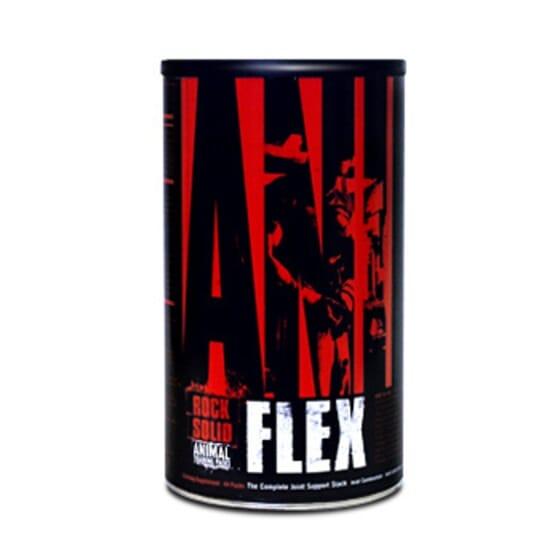 ANIMAL FLEX 44 Packs da Universal Nutrition
