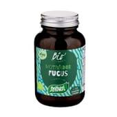 Quanticum Alga Fucus 113 Tabs da Santiveri