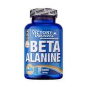 Beta Alanine 90 Caps de Victory Endurance
