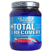 TOTAL RECOVERY 750 g - VICTORY ENDURANCE