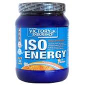 Iso Energy 900g de Victory Endurance
