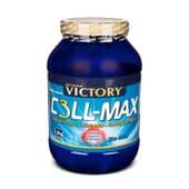 Cell-Max 1,3kg de Victory