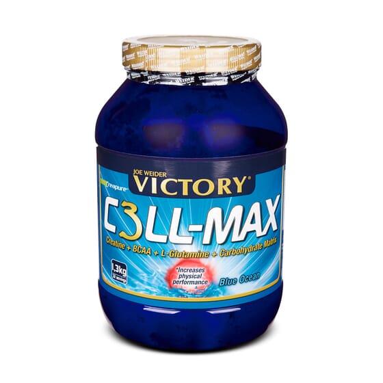 Cell-Max 1,3 Kg da Victory