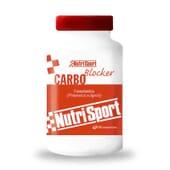 Carbo Blocker 60 Tabs da NutriSport