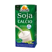 Bebida De Soja Com Cálcio 1 Litro da Gerblé