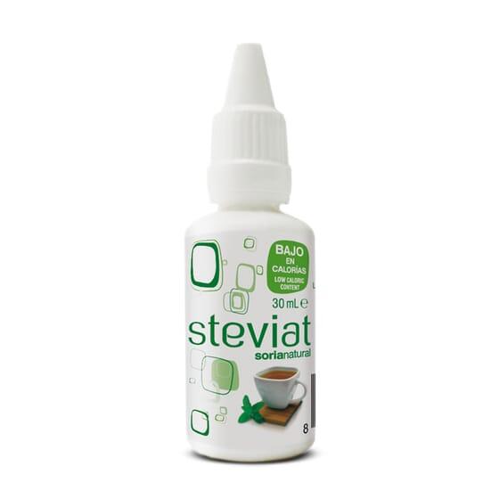Steviat 30ml de Soria Natural