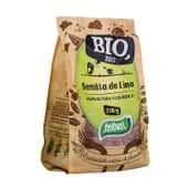Semilla De Lino Bio 250g de Santiveri