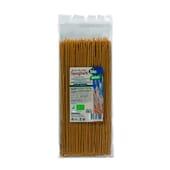 Massa De Trigo Spaghetti Bio 500g da Santiveri