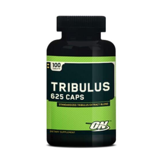 TRIBULUS 625 mg - OPTIMUM NUTRITION