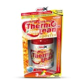 ThermoLean 90 Caps de Amix Nutrition