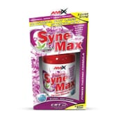 SyneMax 90 Caps de Amix Nutrition
