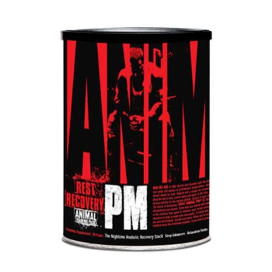 ANIMAL PM 30 Packs da Universal Nutrition