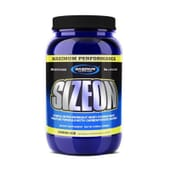 SIZEON MAXIMUM PERFORMANCE - GASPARI