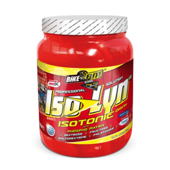 Iso-Lyn Isotonic 800g de Amix Nutrition