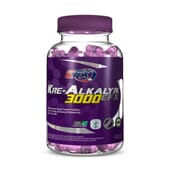 KRE-ALKALYN 3000 EFX  240 Caps - ALL AMERICAN EFX - KRE-ALKALYN