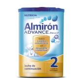ALMIRON ADVANCE 2 800g - ALMIRÓN