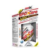 EPO-CORE VO2 MAX 120 Caps - AMIX PERFORMANCE