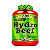 Hydrobeef Protein 2 Kg da Amix Nutrition