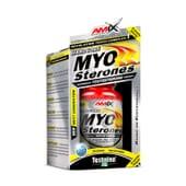Myosterones 90 Caps de Amix Nutrition