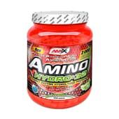 Amino Hydro-32 250 Tabs de Amix Nutrition