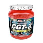 CGT 3 - 200 Caps - AMIX NUTRITION